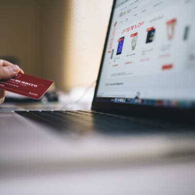 Ultimate Guide to Setting up Your First Online Shop With Shopify and WooCommerce