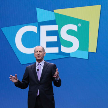 CES 2020 and What the Future Holds for Us