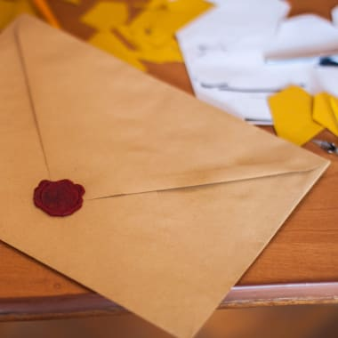 Best Software for Every Stage of Email Marketing