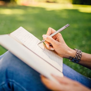 How to Write a High-Converting Case Study