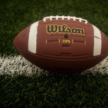 5 Marketing Lessons from Super Bowl LIV