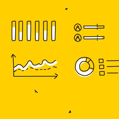 8 Lead Nurturing Email Alternatives Worth Exploring
