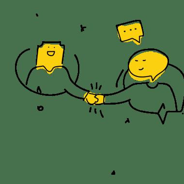 Improve Communication Skills for Customer Service