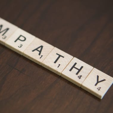 10 Steps to Integrate Your Business with the Empathy Economy