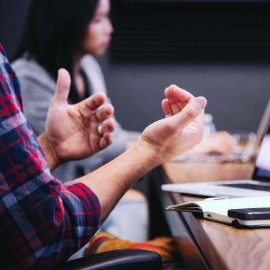 7 Reasons Why Giving Feedback at Work Fails