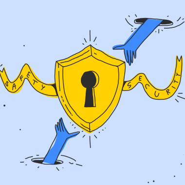LiveChat Legal: Crafting Your Data Security Policy