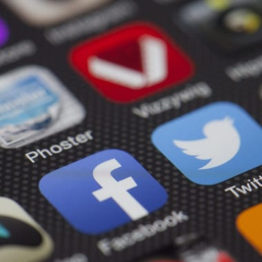 With Ad Revenue Tanking, Twitter Will Soon Test Subscription Model