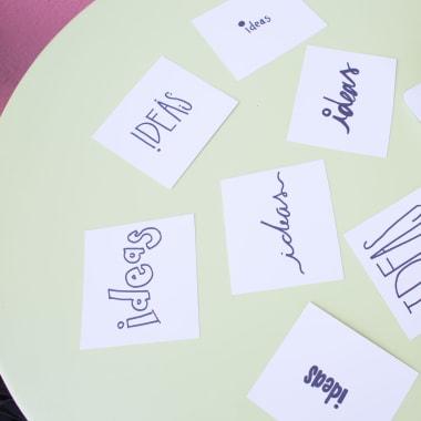Fostering Creativity in the Workplace with Filip Jaskolski [Interview]