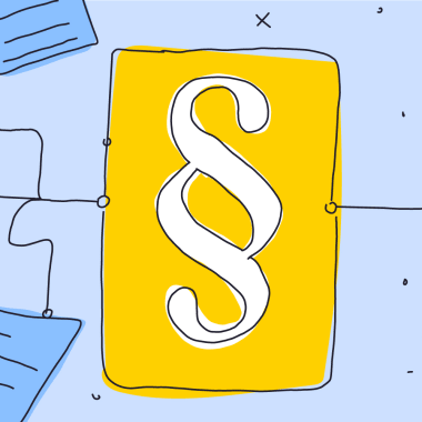 SaaS and Legal: What Documents You Do, and Don't, Need