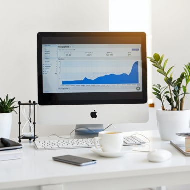 How to Streamline the Marketing Process In Remote Work