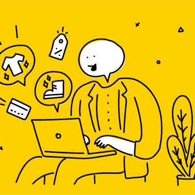 We Went the Extra Mile To Make Ecommerce Businesses Feel at Home at LiveChat