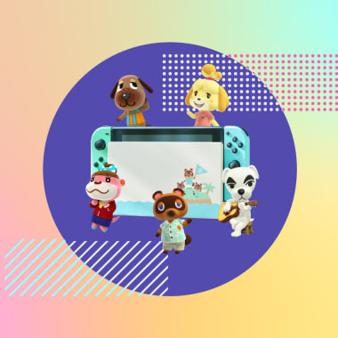 Nintendo's Animal Crossing Success Story: What Your Brand Can Learn From It