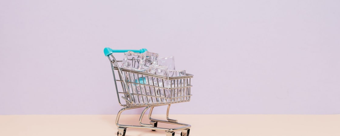 How To Predict Cart Abandons and Save Them With Live Chat