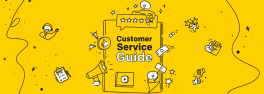 The Ultimate Guide to Customer Service in 2021