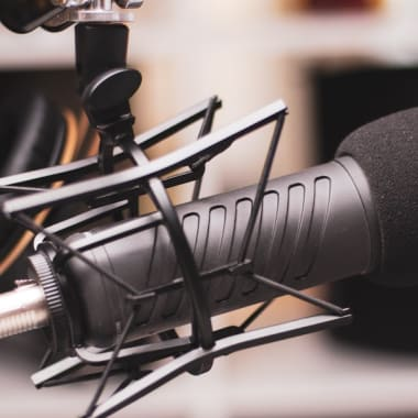 11 Business Podcasts to Check in 2021