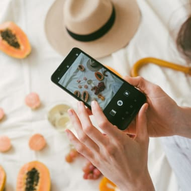 How Does Influencer Marketing Improve Customer Experience