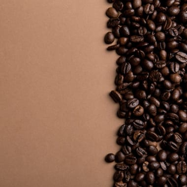 News in a Number: Coffee Sales Jitter but Hope Remains