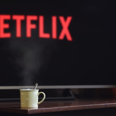 Netflix Shows Strong Results, Doubles Down on Great Customer Service