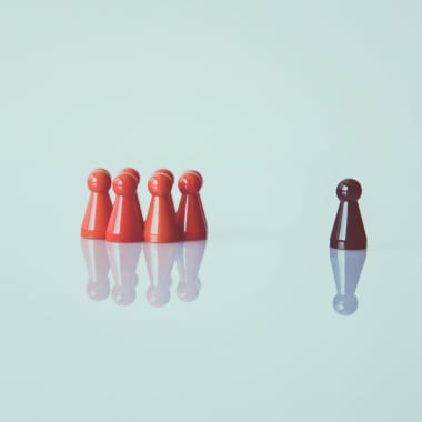 Leadership Styles and How They Can Make or Break Your Team