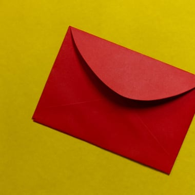 5 Marketing Newsletters That You Should Subscribe To Today