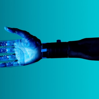 """""""AI (R)evolution: 9 Ways Artificial Intelligence Will Change Businesses"""