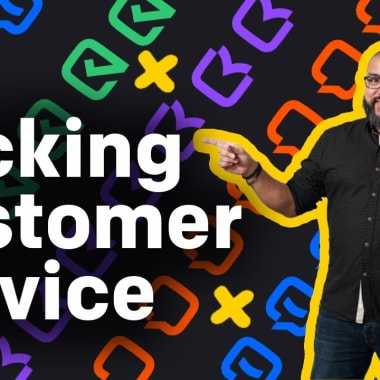 How Customer Service Can Make You Succeed