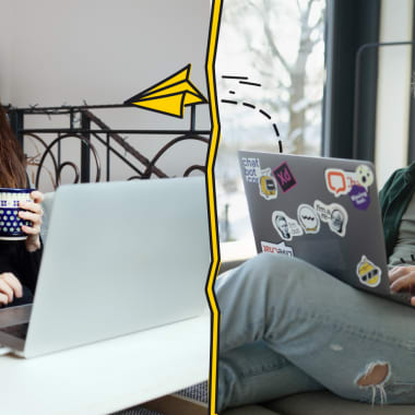 A Complete How-To Guide for Working Remotely: Best Practices, Tools, Teams, Leadership