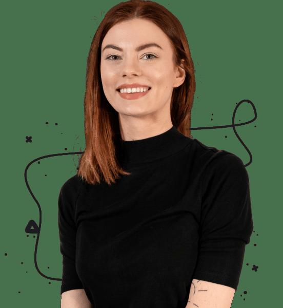 Marta Kuzma