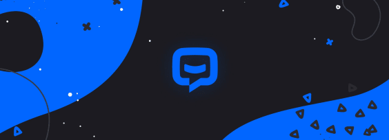 Learning Series: ChatBot in a nutshell