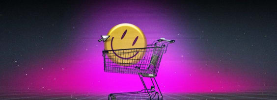 Last-Minute Tips for Ecommerce Success on Cyber Monday