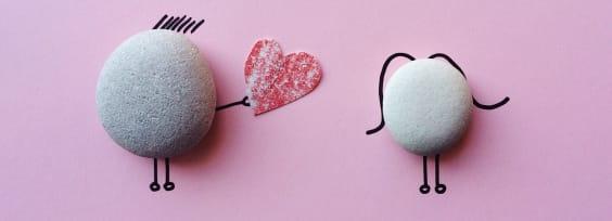 Love Cliches That Make Good Customer Service Advice