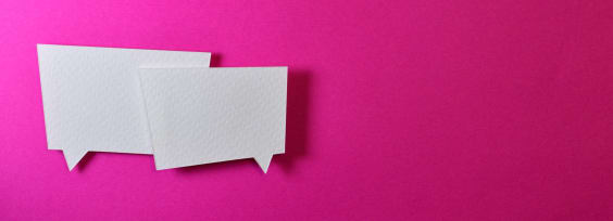 News Chat: Brand Communication in the Time of Coronavirus, Go Quiet or Get Involved?