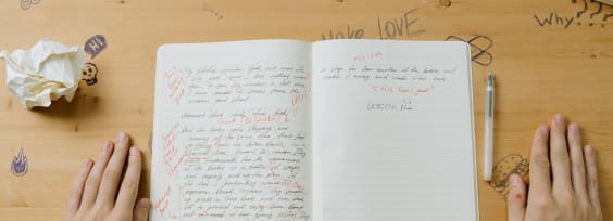 News in a Number: How Long Does It Take AI To Write a College Essay With a Passing Grade?
