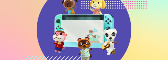 The Nintendo's Animal Crossing Success Story: What Your Brand Can Learn From It