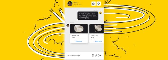 The How We Optimized Chat Widget Performance and Why Is It Important for Your Business?