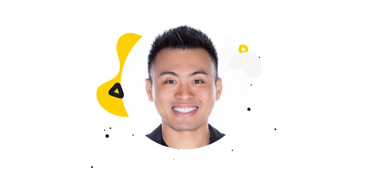 Brian Lim - CEO at iHeartRaves
