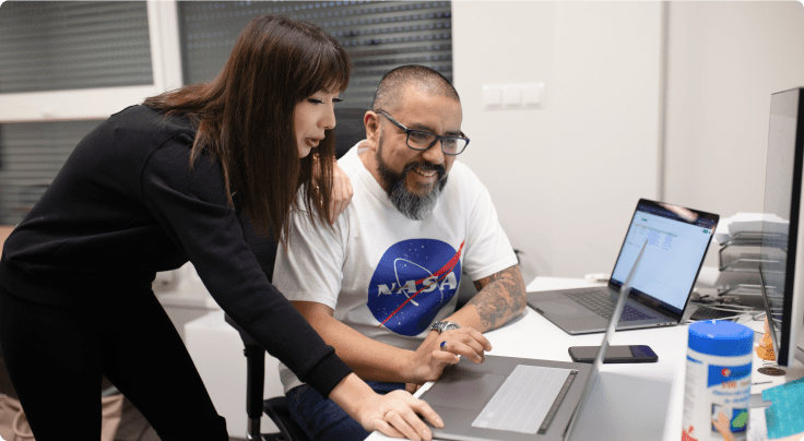 having trust in employees remote work