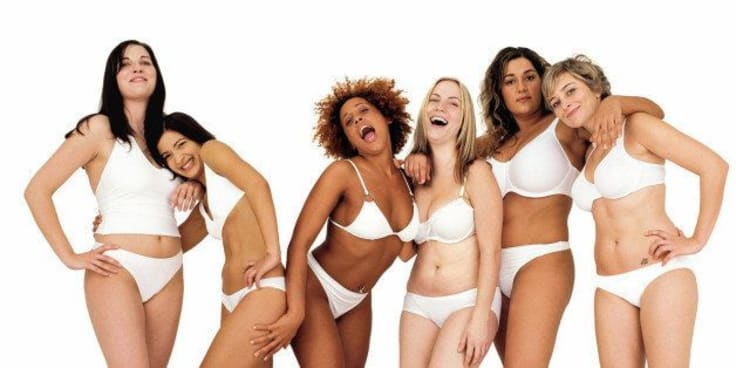 Dove's Campaign for Real Beauty serves as a great example of how identifying customer needs and fears can revive a brand.