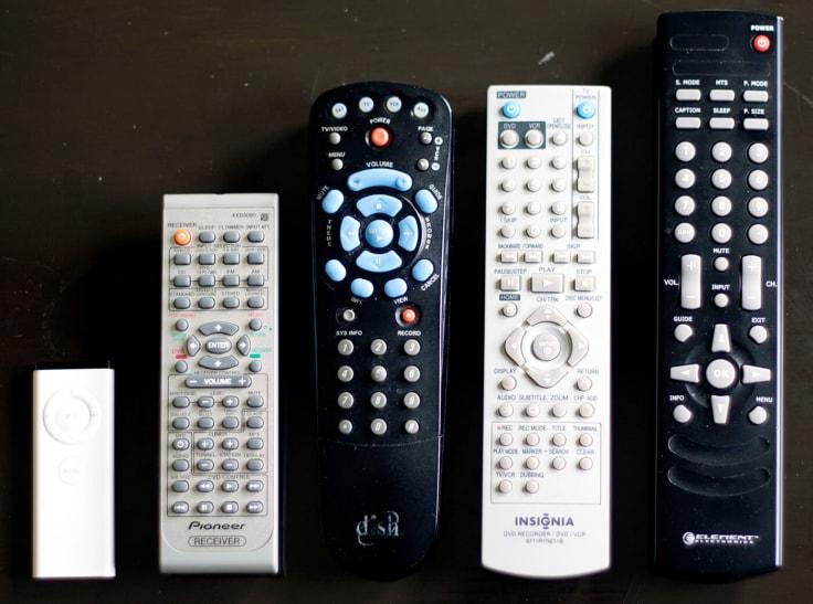 Multi channel customer service