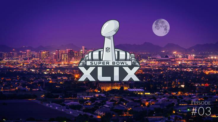 Best Super Bowl Commercials 2015