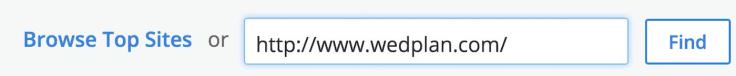 Alexa search bar