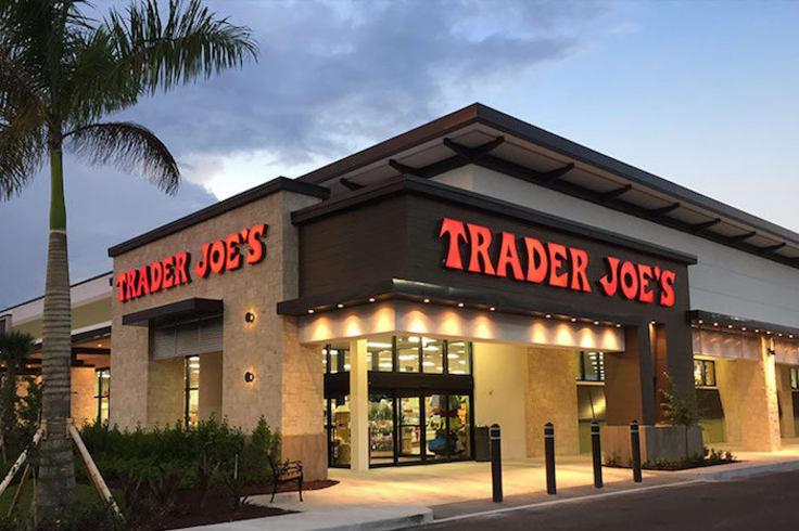 Emotional intelligence Trader Joe's staff