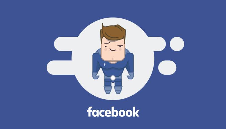 Facebook hero qualities of a good boss