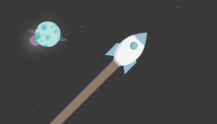 Skyrocket your SAAS sales