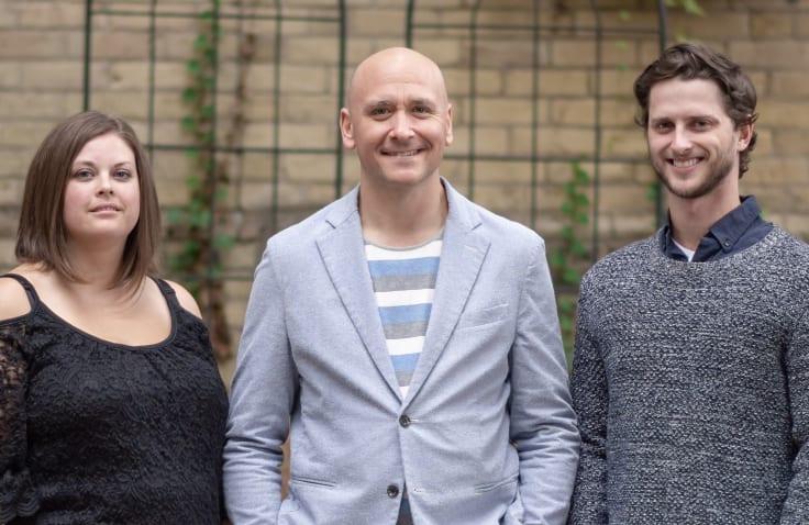 Conscious Commerce team