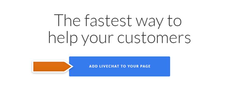 Facebook - LiveChat integration tutorial | LiveChat Help Center