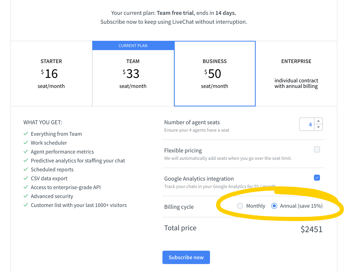 https://res.cloudinary.com/dn1j6dpd7/image/upload/v1572338375/help/Billing-cycle