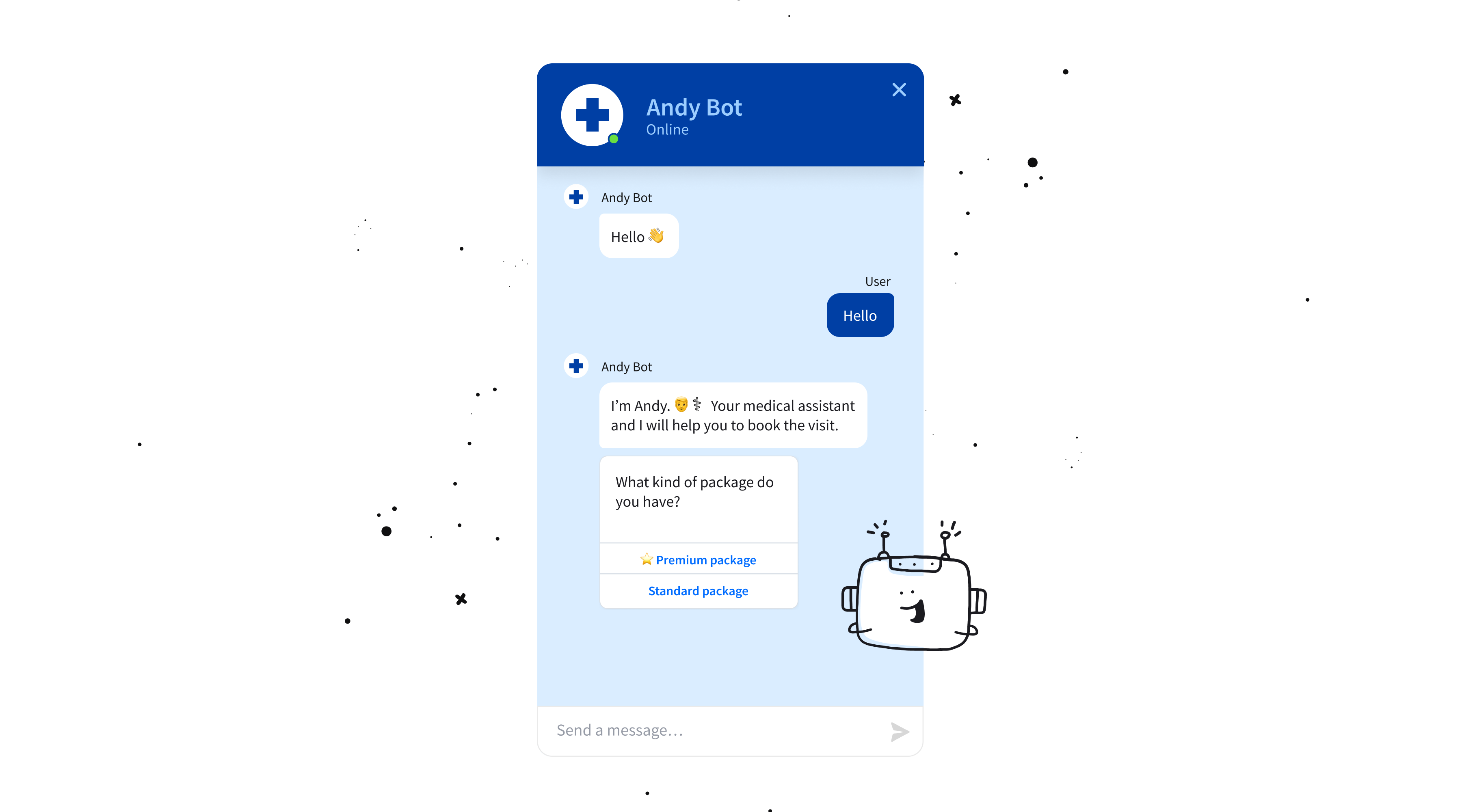 chatbot-buttons-contextual-copy