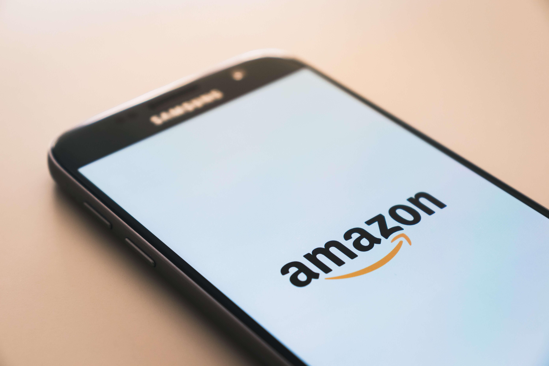 Amazon AI tool