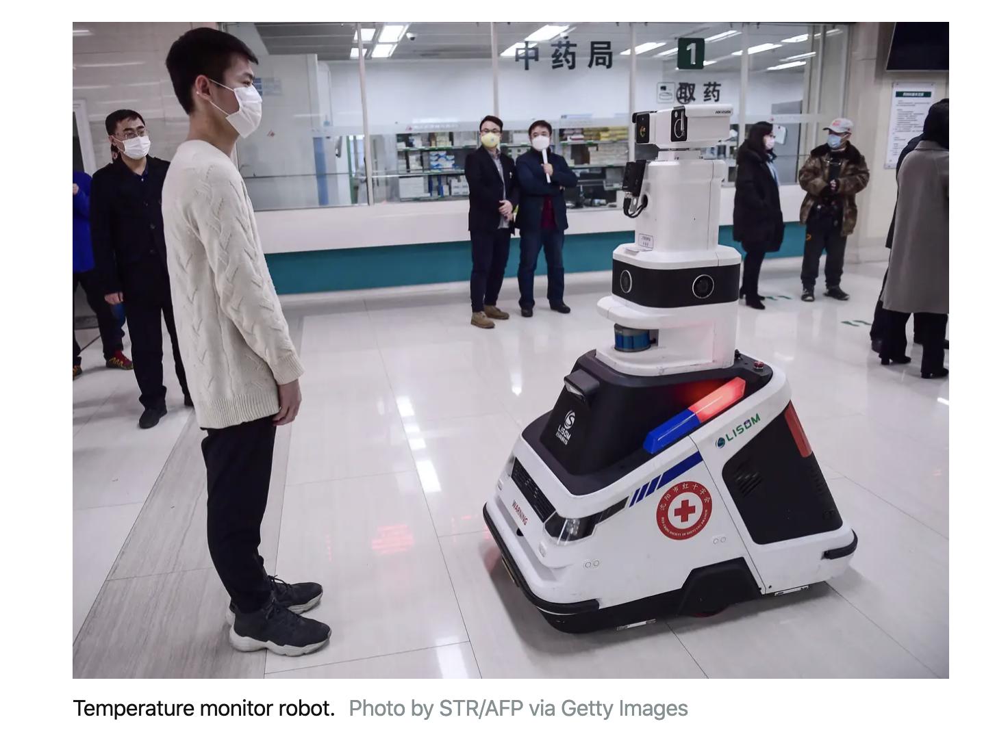 robotization-trend